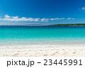 沖縄県 宮古島 与那覇前浜ビーチ 23445991