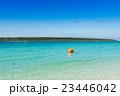 沖縄県 宮古島 与那覇前浜ビーチ 23446042