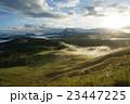 パライ・テプイ クケナン・テプイ 夏の写真 23447225