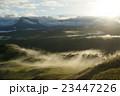 ギアナ高地 パライ・テプイ クケナン・テプイの写真 23447226