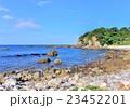 足摺岬アロウド浜-37460 23452201