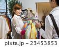 ショッピング 撮影協力:TENOHA DAIKANYAMA 23453853
