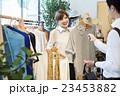 ショッピング 撮影協力:TENOHA DAIKANYAMA 23453882