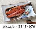 イワシのミリン干しの焼き魚 23454979
