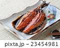 イワシのミリン干しの焼き魚 23454981