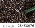 コーヒー豆 23458076