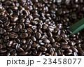 コーヒー豆 23458077