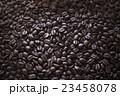コーヒー豆 23458078