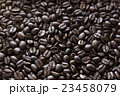 コーヒー豆 23458079