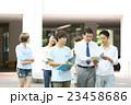 大学生・専門学生 イメージ  23458686