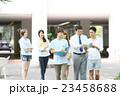 大学生・専門学生 イメージ  23458688