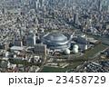 大阪ドーム 京セラドーム ドーム球場の写真 23458729