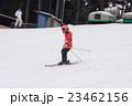 スキー 23462156