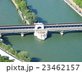 ビルアケム橋:パリ エッフェル塔より 23462157
