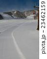 白馬乗鞍温泉スキー場 23462159