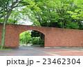 神宮東公園 23462304