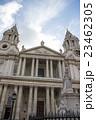 セント・ポール大聖堂 23462305
