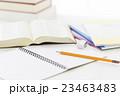 教育 勉強 塾 学習 予備校 教室 学習塾 学校 授業 受験 子供 23463483