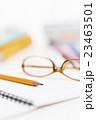 教育 勉強 塾 学習 予備校 教室 学習塾 学校 授業 受験 子供 23463501