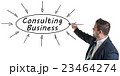 Consulting Business 23464274