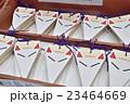 伏見稲荷 23464669
