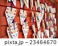 伏見稲荷 23464670
