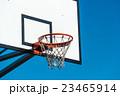 バスケットゴール 23465914