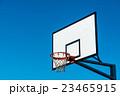バスケットゴール 23465915