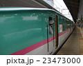 東北新幹線  23473000