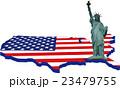 アメリカのイメージ 23479755
