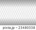 矢絣 模様 伝統文様 和柄 背景 銀 グラデーション 23480338