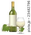 ワイン 23482796