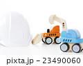 建設 建築 不動産 ビジネス 土木 建築業 建設業 不動産業 工事 工事現場  23490060