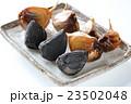 黒ニンニク 23502048