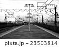駅 23503814