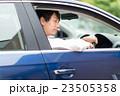 運転 車 営業の写真 23505358