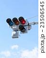 信号機  23506545
