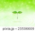 エコロジーイメージ 23506609