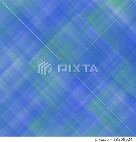 Blue Square Backgroundのイラスト素材 [23509924] - PIXTA