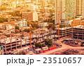 建物 建設物 コンクリートの写真 23510657