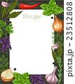 ベジタブル 野菜 玉葱のイラスト 23512808