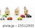 交通 自動車 車 ビジネス 保険 ドライブ 乗用車 走行 運転 お出かけ レジャー 23512935