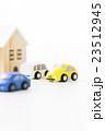 交通 自動車 車 ビジネス 保険 ドライブ 乗用車 走行 運転 お出かけ レジャー 23512945