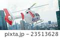 ドクターヘリ 23513628