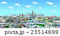 町並み2 23514699