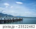 琵琶湖の夏 23522462