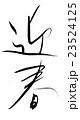 迎春 23524125