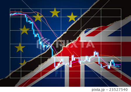株価 イギリス