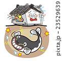 重量屋根の耐震 23529639