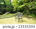 庭園 23535304